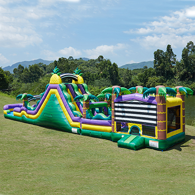 Groovy Bounce Houses Inflatable Slides Rental Kissimmee Orlando Download Free Architecture Designs Scobabritishbridgeorg