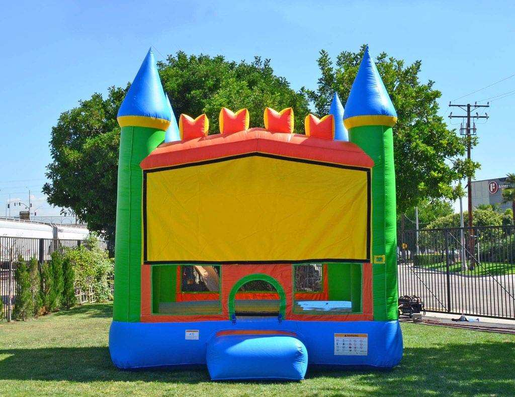Amazing Bounce Houses Inflatable Slides Rental Kissimmee Orlando Download Free Architecture Designs Scobabritishbridgeorg