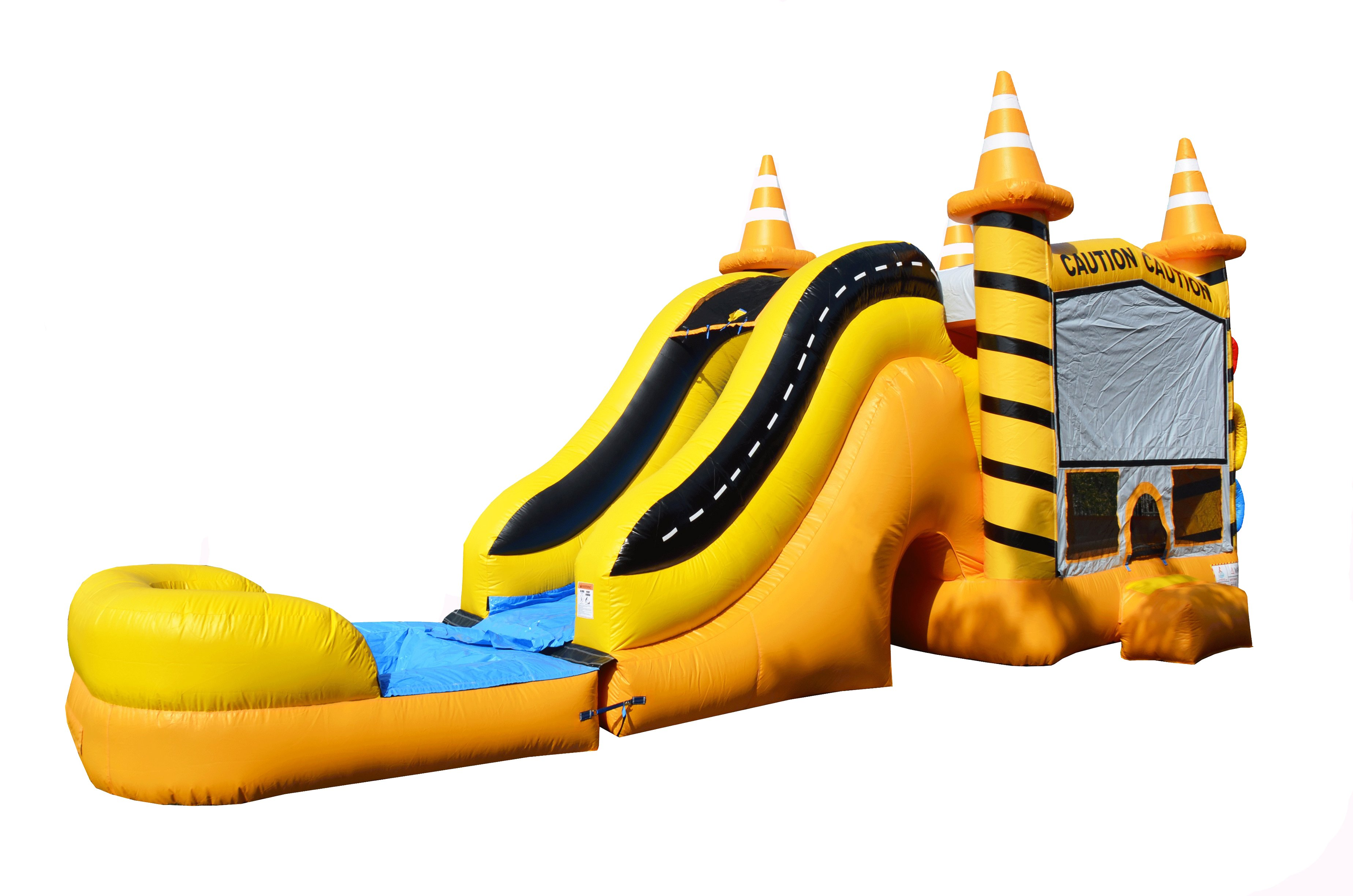 Stupendous Bounce Houses Inflatable Slides Rental Kissimmee Orlando Download Free Architecture Designs Scobabritishbridgeorg