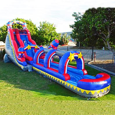 Fine Bounce Houses Inflatable Slides Rental Kissimmee Orlando Download Free Architecture Designs Scobabritishbridgeorg