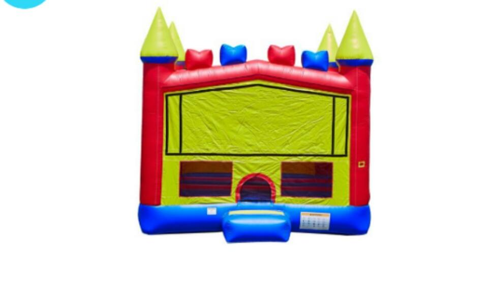 Peachy Bounce Houses Inflatable Slides Rental Kissimmee Orlando Download Free Architecture Designs Scobabritishbridgeorg